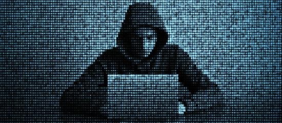 Cybercriminalité: les grandes tendances observées par l'Anssi