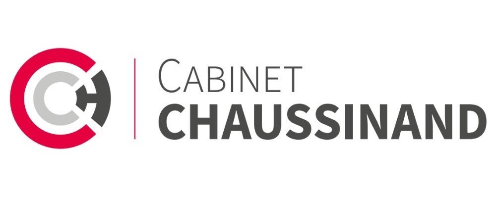 Chaussinand